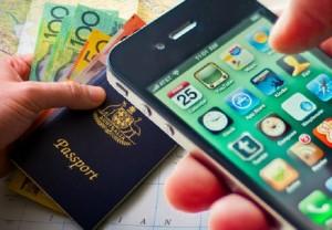 Melhores Aplicativos para viajantes 1