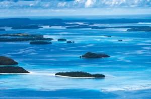 Reino de Tonga 1