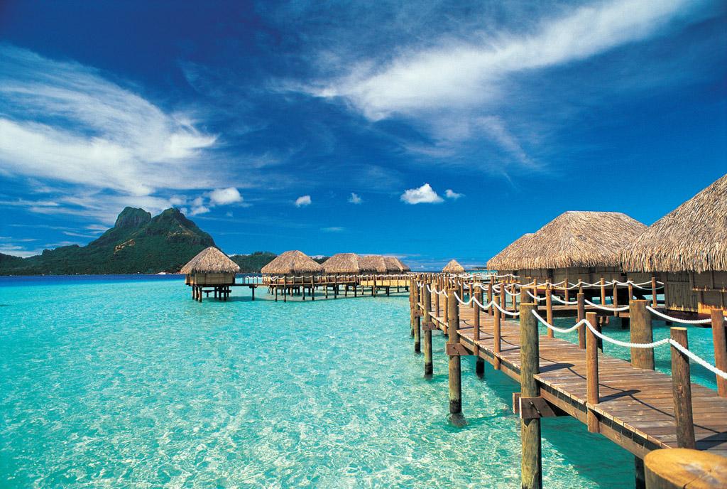 Polinésia Francesa 4