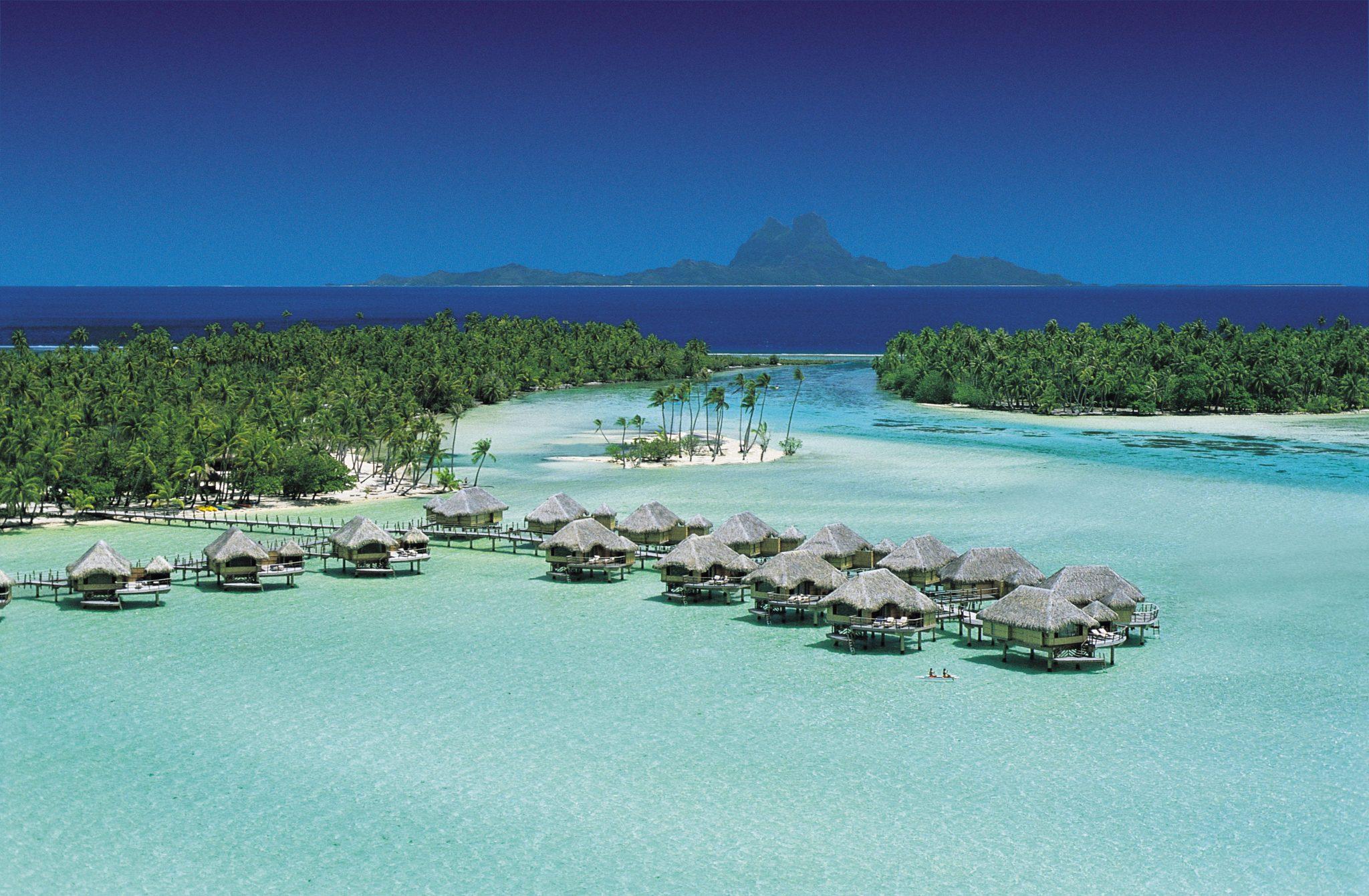 Polinésia Francesa 5