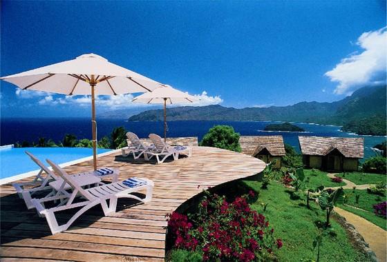Polinésia Francesa 8