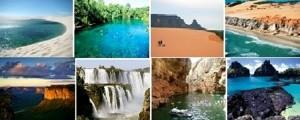 lugares mais bonitos no brasil 10