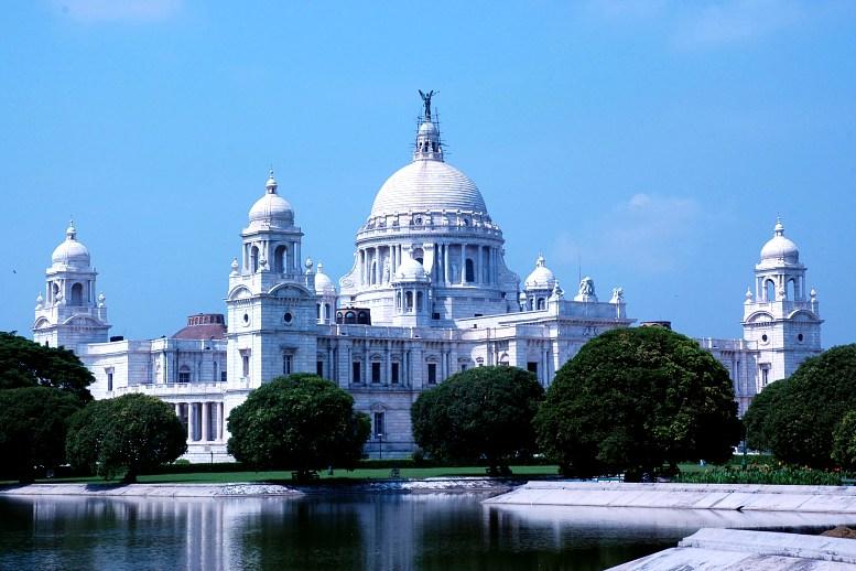 Índia 6