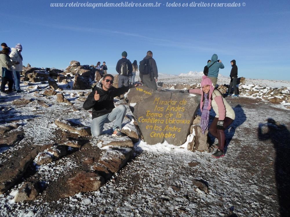 Arequipa, a terra das Múmias, Vulcões e Terremotos 4