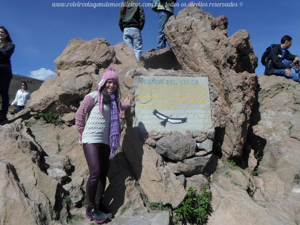Arequipa, a terra das Múmias, Vulcões e Terremotos 5
