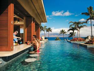 ilhas do Havaí 1
