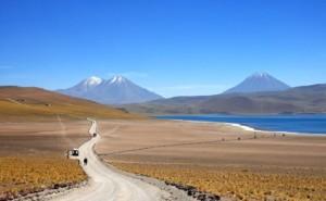 O que fazer em São Pedro de Atacama 1