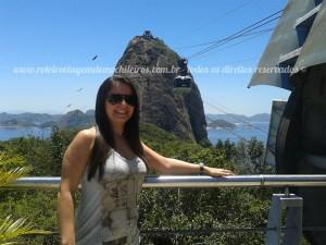 4 vistas do Rio que você pode dizer que fez por trilha 1