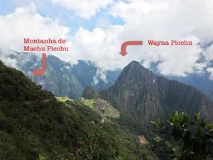 montanha-machu-picchu-e-huayna-picchu-1