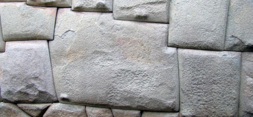Roteiro a pé no Centro Histórico de Cusco 4