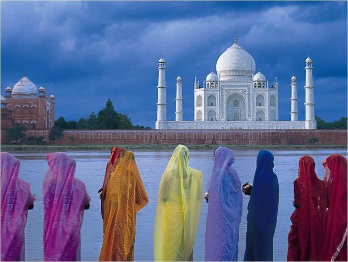 Dicas de viagem para Índia 2