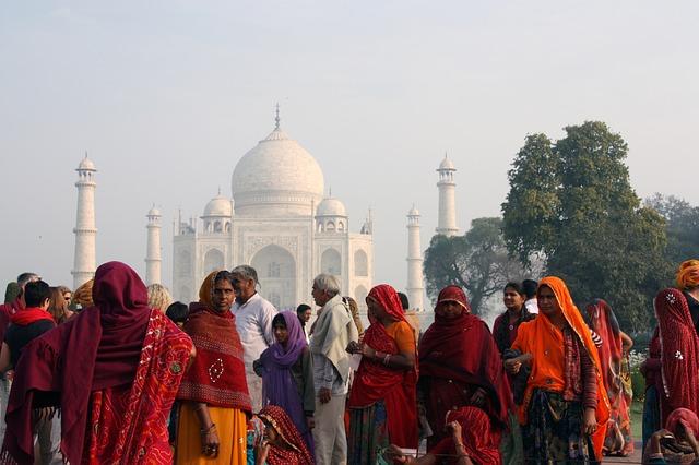 Tem Na Web - 16 Curiosidades sobre a Índia que você precisa saber