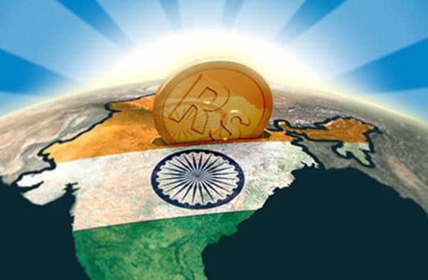 curiosidades sobre a india 3