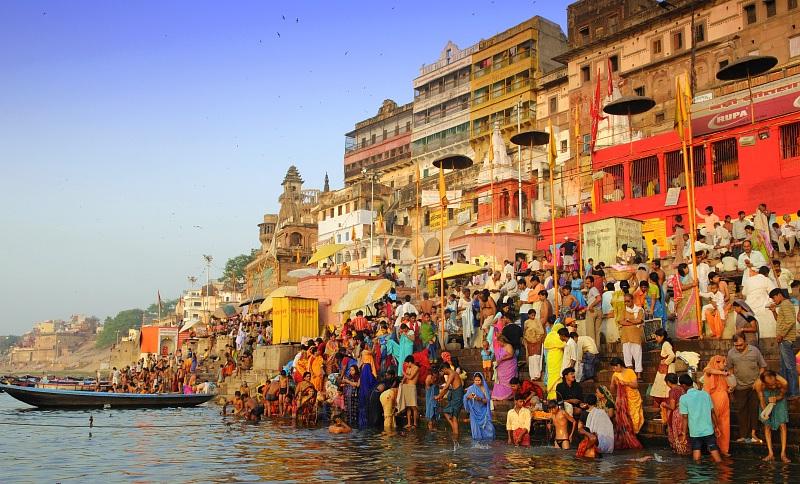 curiosidades sobre a india 6