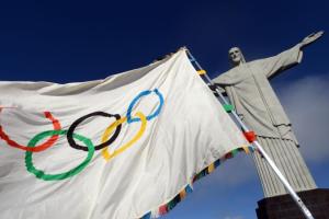 Roteiro de Pontos Turísticos no Rio durante as Olimpíadas 1