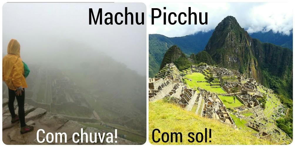curiosidades-sobre-cusco-e-machu-picchu-11