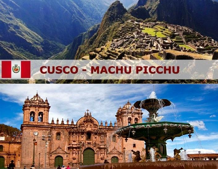 Curiosidades sobre Cusco e Machu Picchu 3