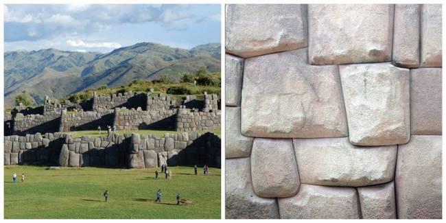 Curiosidades sobre Cusco e Machu Picchu 9