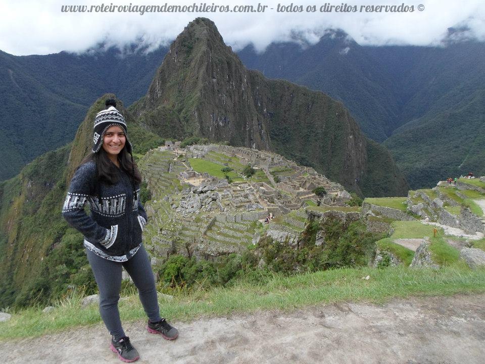 Roteiro de viagem Cusco e Machu Picchu 33